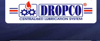 Dropco Multilub Systems Private Limited